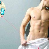 Як виявляється хронічна гонорея у чоловіків