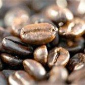 Склад і властивості кави