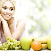 Вітаміни при болю в шії