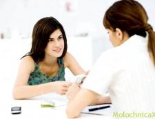 А якщо не лікувати молочницю? важкі наслідки «невинного» захворювання