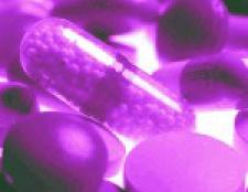 Антибіотики використовуються при лікуванні гастриту