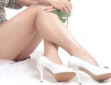 Чім лікуваті гонартроз колінного суглобу