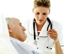 Інфаркт міокарда: симптоми, лікування Гостра інфаркту міокарда