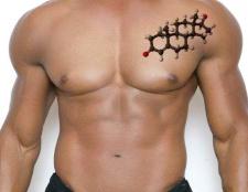 Естрогени у чоловіків та їх вплив на організм