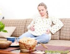 Як лікувати молочницю в домашніх умовах