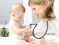Як вилікувати молочницю в роті
