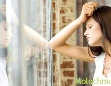 Кандидоз - симптоми і лікування