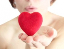 Кардіосклероз або «шрами на серці». діагностика і народне лікування захворювання