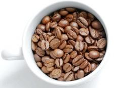 Кофеїн Захист від інсульту