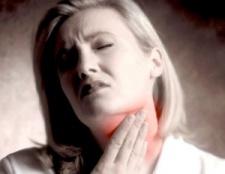 Низька гемоглобін: як заповнити дефіціт заліза в організмі!