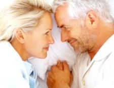 Про що не говорять чоловіки. як лікується простатит?