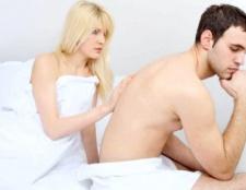 Про користь перепелиного яйця для чоловіків