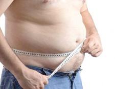 Варіанти чоловічої дієти
