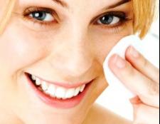 Набрякі під очима: причини, лікування набряків під очима