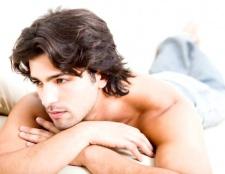 Підвищено дигідротестостерон: причини і наслідки відхилень