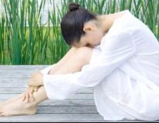 Причини і наслідки ураження порожнини рота грибком candida