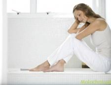 Прояви молочниці, симптоми і перебіг захворювання у жінок