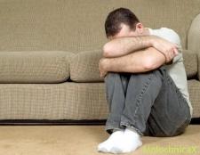 Симптоми і лікування кандидозного баланіта