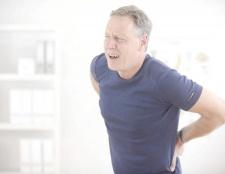 Симптоми і лікування при розвитку остеопорозу у чоловіків