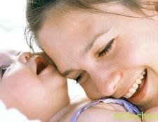 Засоби для лікування молочниці