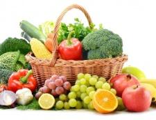 Як вибрати комплекс вітамінів для чоловіка?
