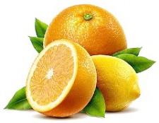 Вітамін в3