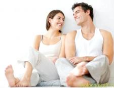 Чи є необхідність лікувати молочницю обом статевим партнерам?
