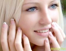 Ефективне лікування та усунення симптомів молочниці у жінок