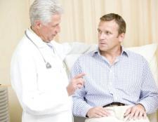 Як може впливати на чоловіків молочниця?