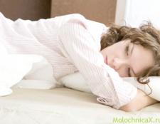 Кращі методи лікування хронічного кандидозу