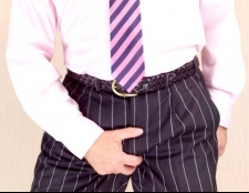Інкубаційний період розвитку молочниці у чоловіків