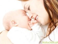 Токсоплазмоз у дітей: причини, симптоми і лікування