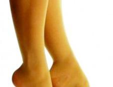 Тромбофлебіт ніжніх кінцівок: симптоми, лікування