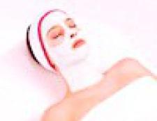 Домашній догляд за комбінованою шкірою