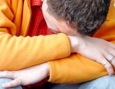 Особливості перебігу та профілактики молочниці у чоловіків