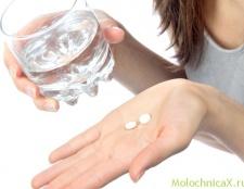 Після прийому яких препаратів зменшується кількість уреаплазм