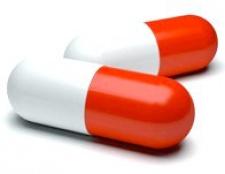 Таблетки від алергії нового покоління